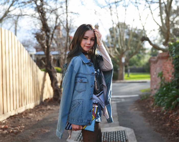 denim_kind_of_day_chloeting_10