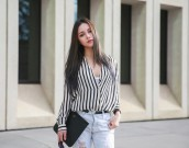 stripes_and_jeans_chloeting_01