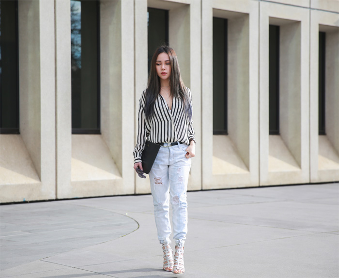 stripes_and_jeans_chloeting_03