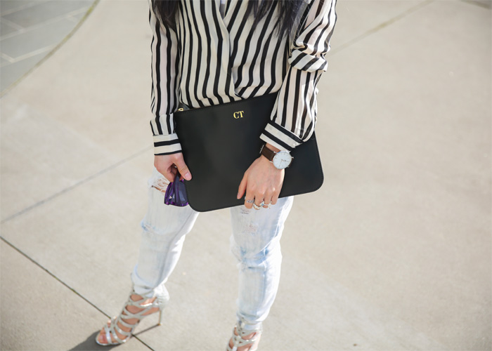 stripes_and_jeans_chloeting_04