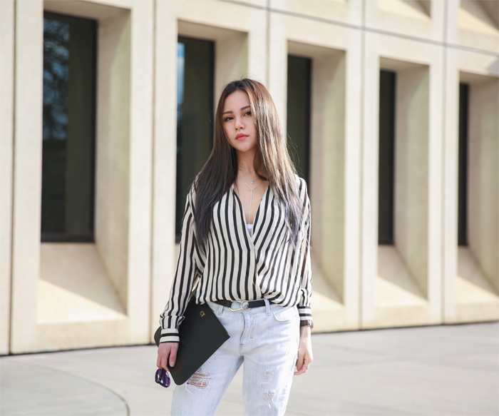 stripes_and_jeans_chloeting_05