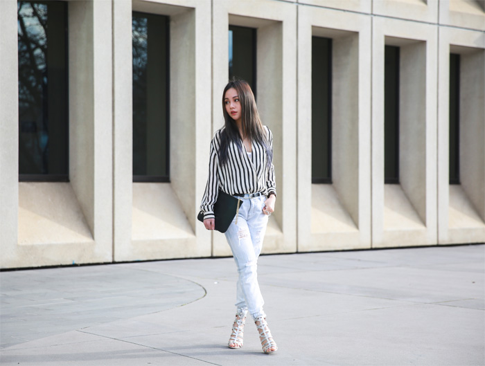 stripes_and_jeans_chloeting_07
