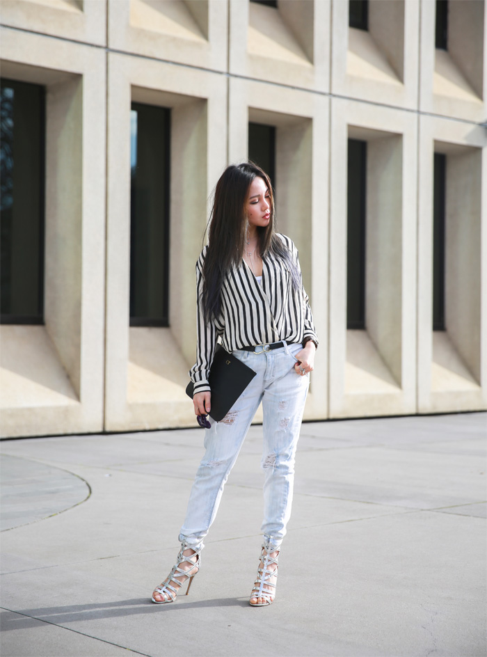 stripes_and_jeans_chloeting_08