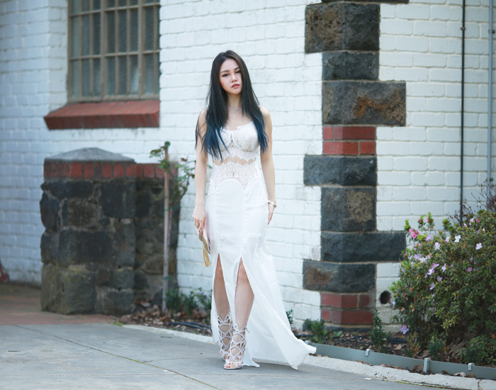 white_lace_dress_chloeting_01