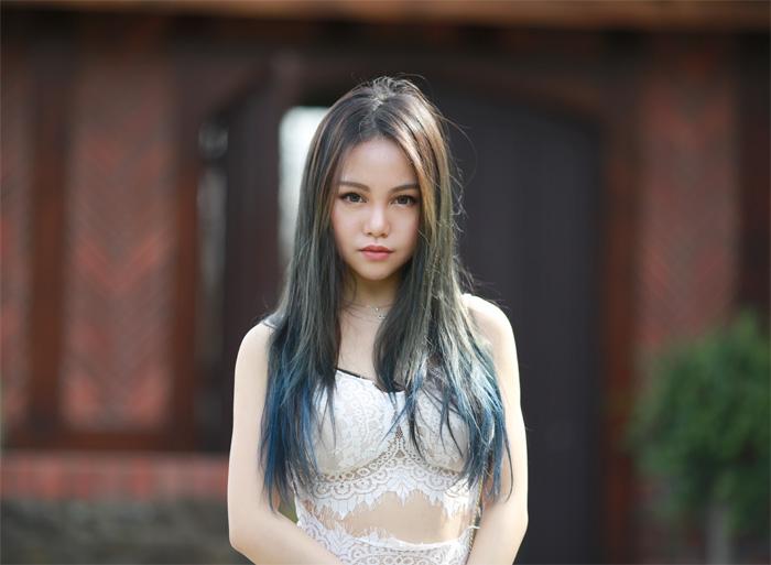 white_lace_dress_chloeting_02