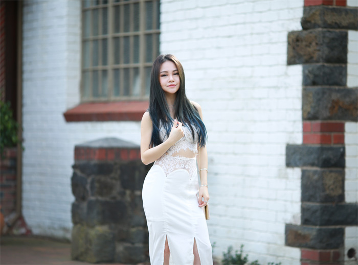 white_lace_dress_chloeting_03