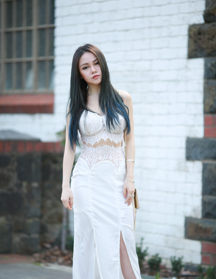 white_lace_dress_chloeting_04