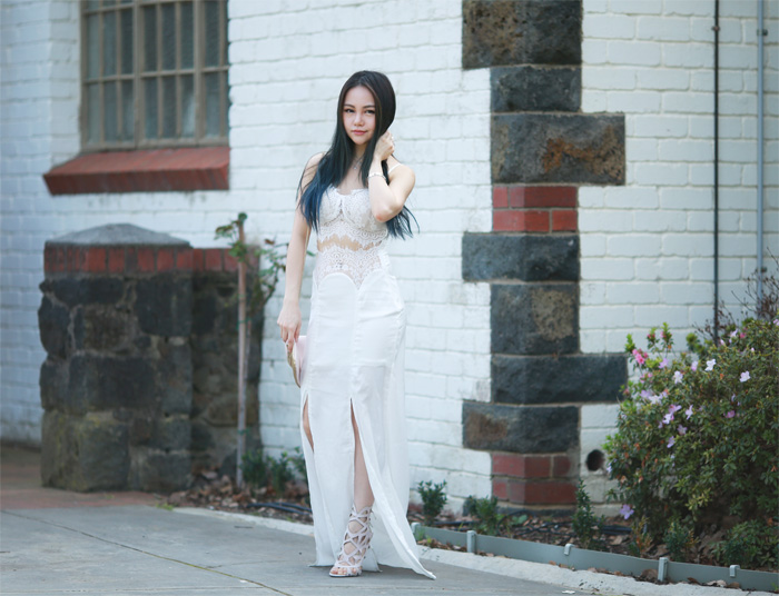 white_lace_dress_chloeting_05