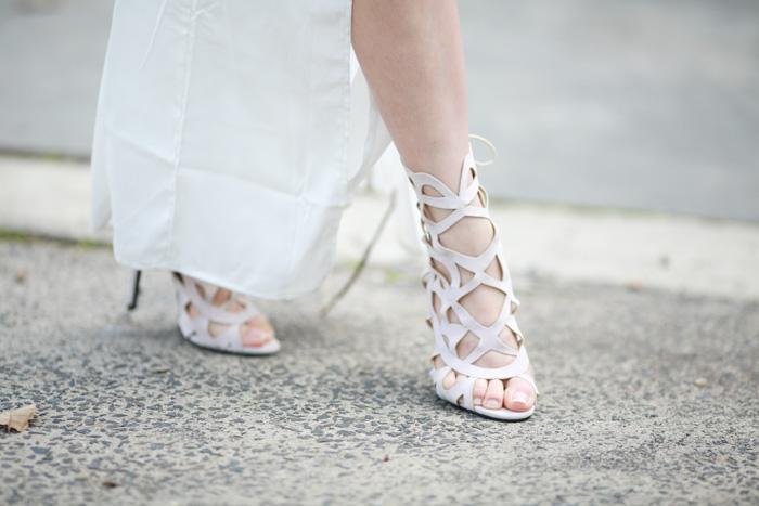 white_lace_dress_chloeting_06
