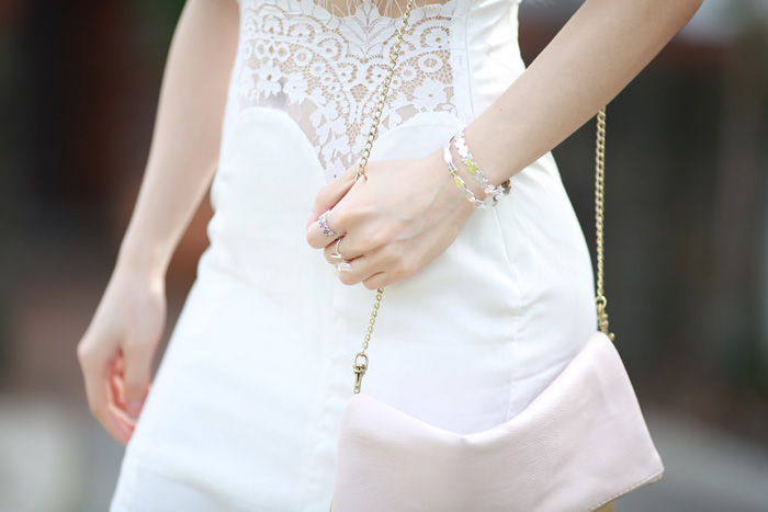 white_lace_dress_chloeting_07