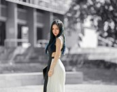 black_and_white_dress_chloeting_01