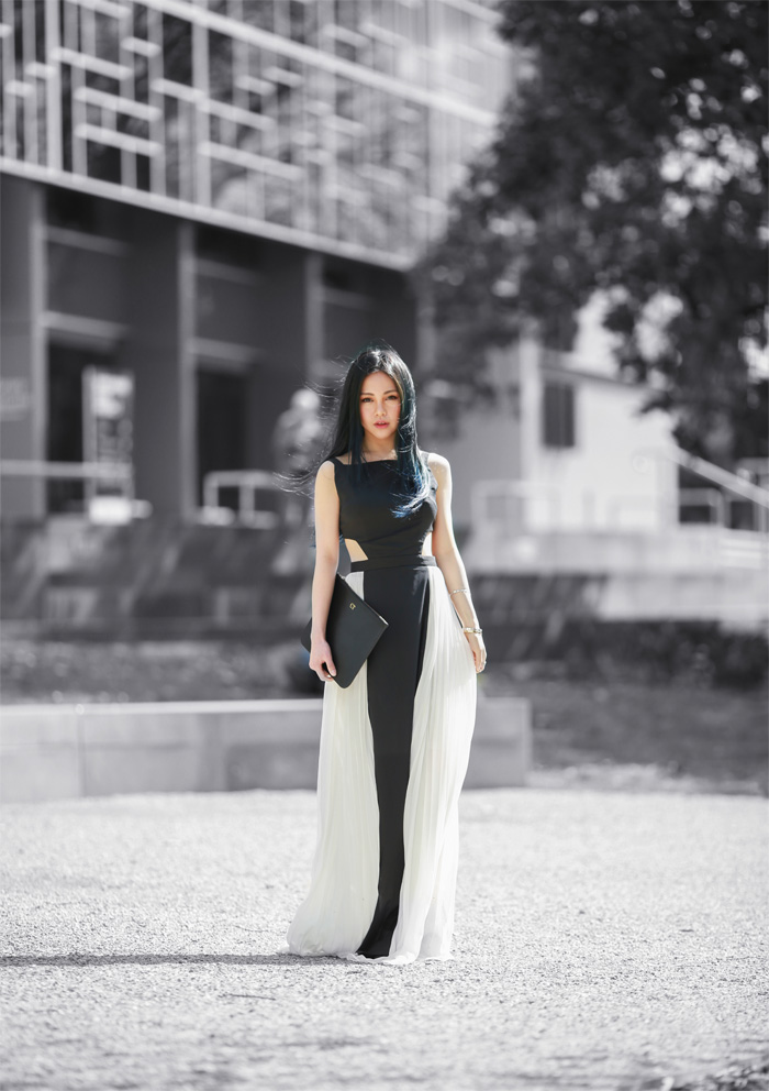 black_and_white_dress_chloeting_02