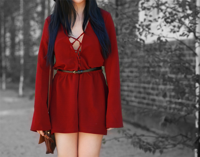 fall_romper_chloeting_07