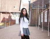 preppy_style_chloeting_01