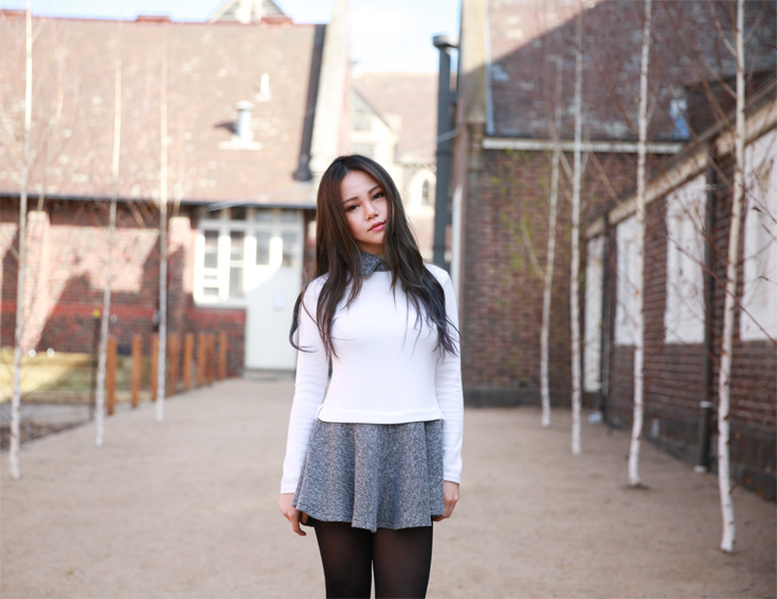 preppy_style_chloeting_04