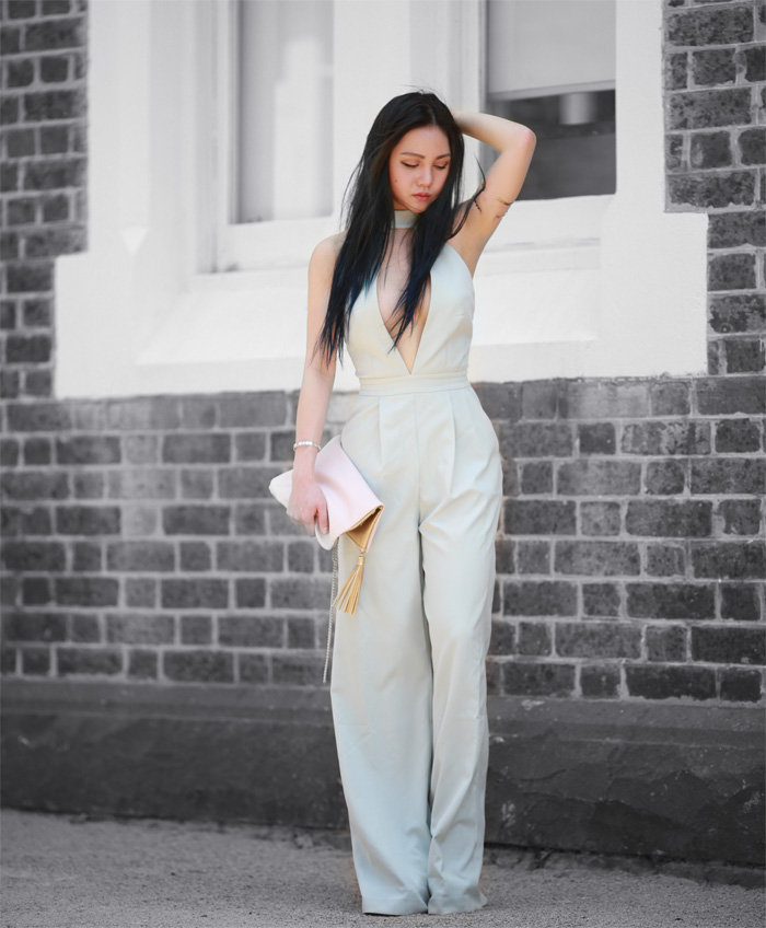 Mint_jumpsuit_chloeting_01