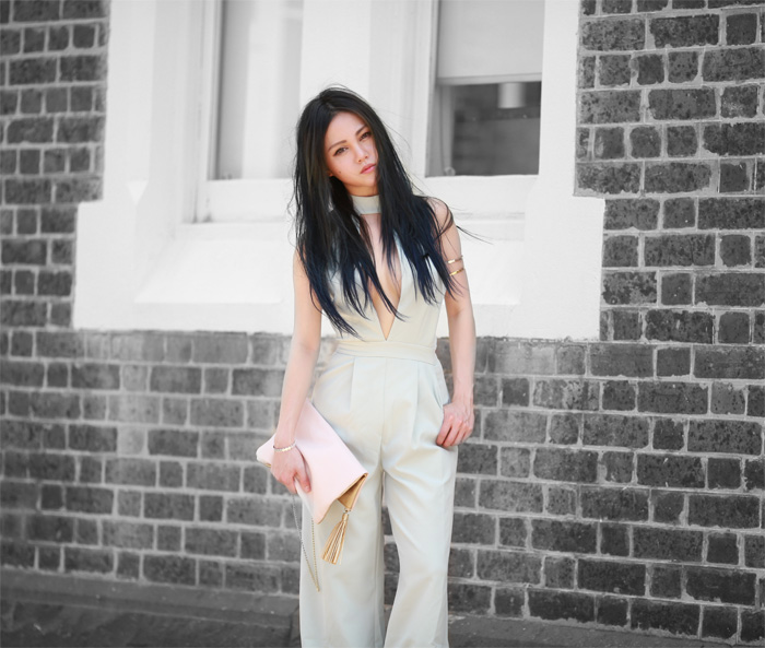 Mint_jumpsuit_chloeting_02
