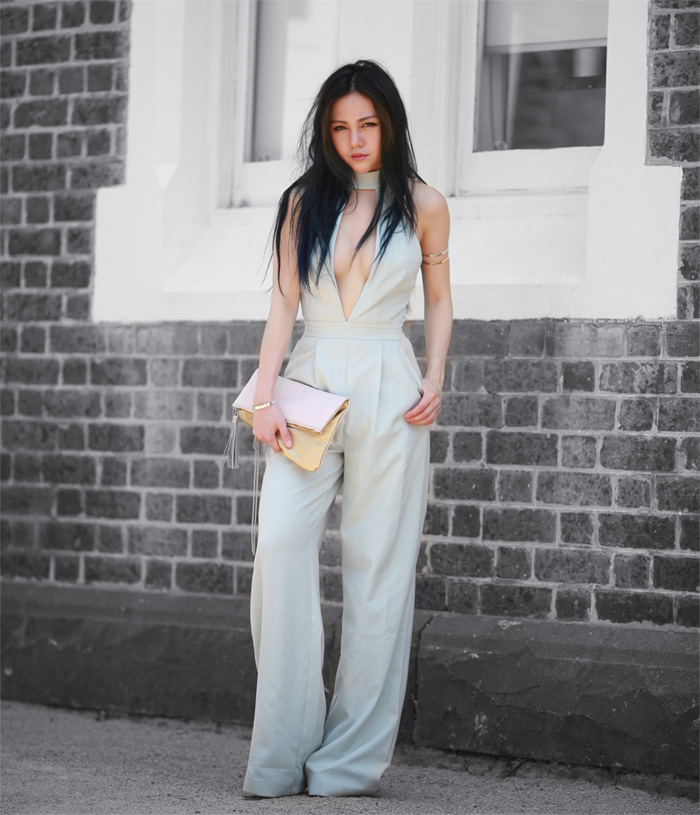 Mint_jumpsuit_chloeting_04