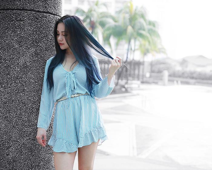 blue_stripes_chloeting_01