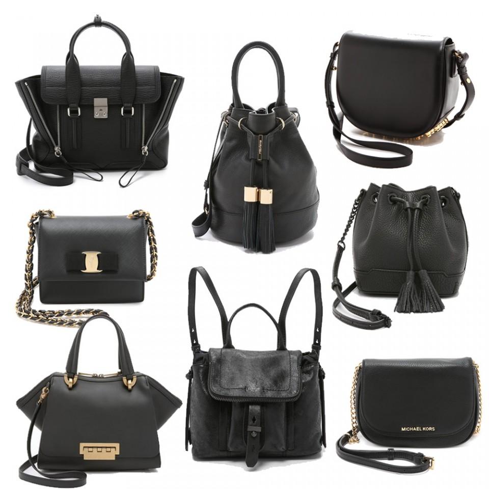 Black_friday_shopbop1