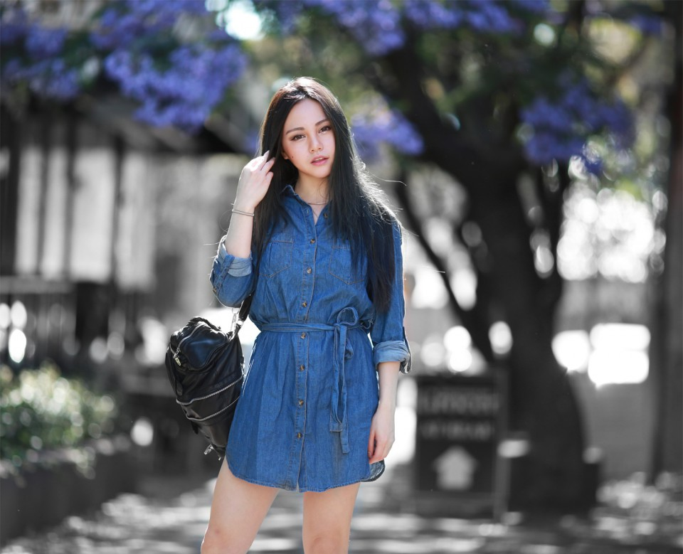 Denim_dress_chloeting_02