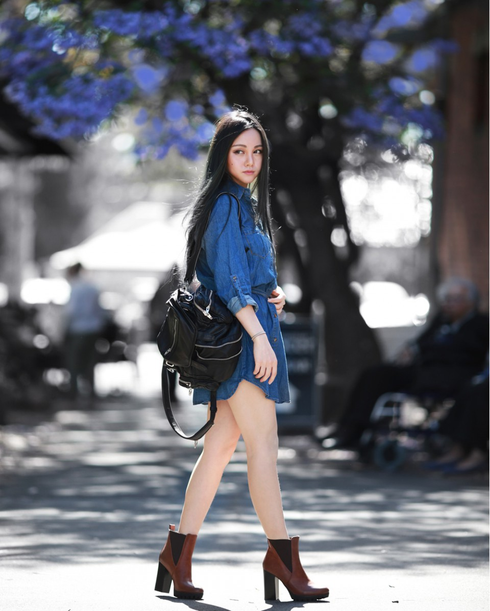 Denim_dress_chloeting_03