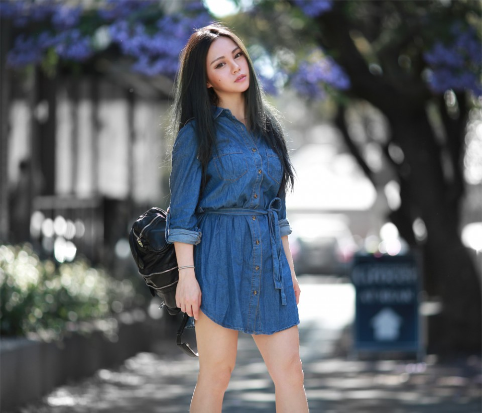 Denim_dress_chloeting_05