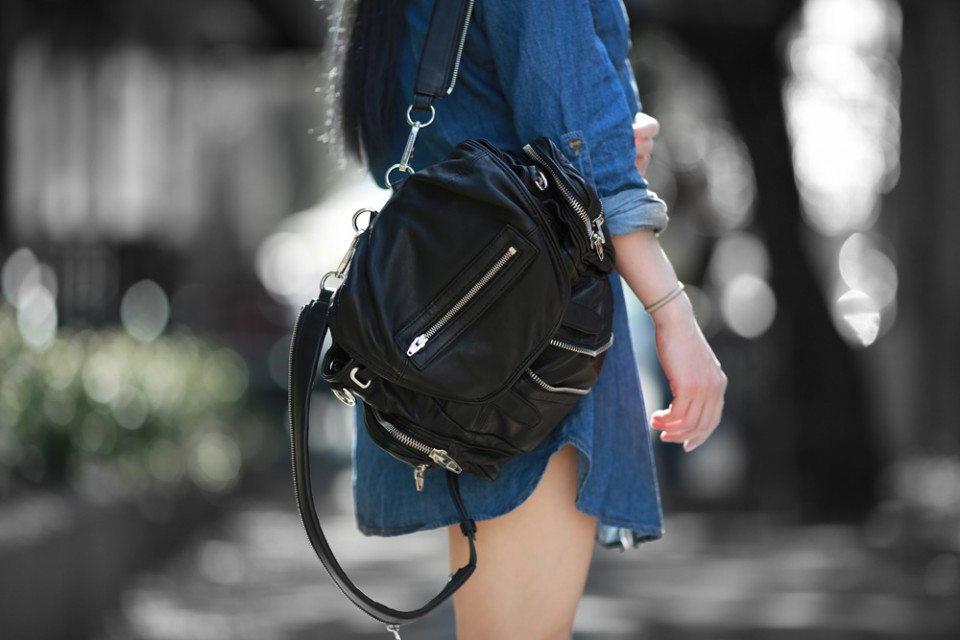 Denim_dress_chloeting_12