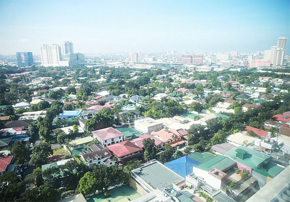 Manila_Gaoc_chloeting_11