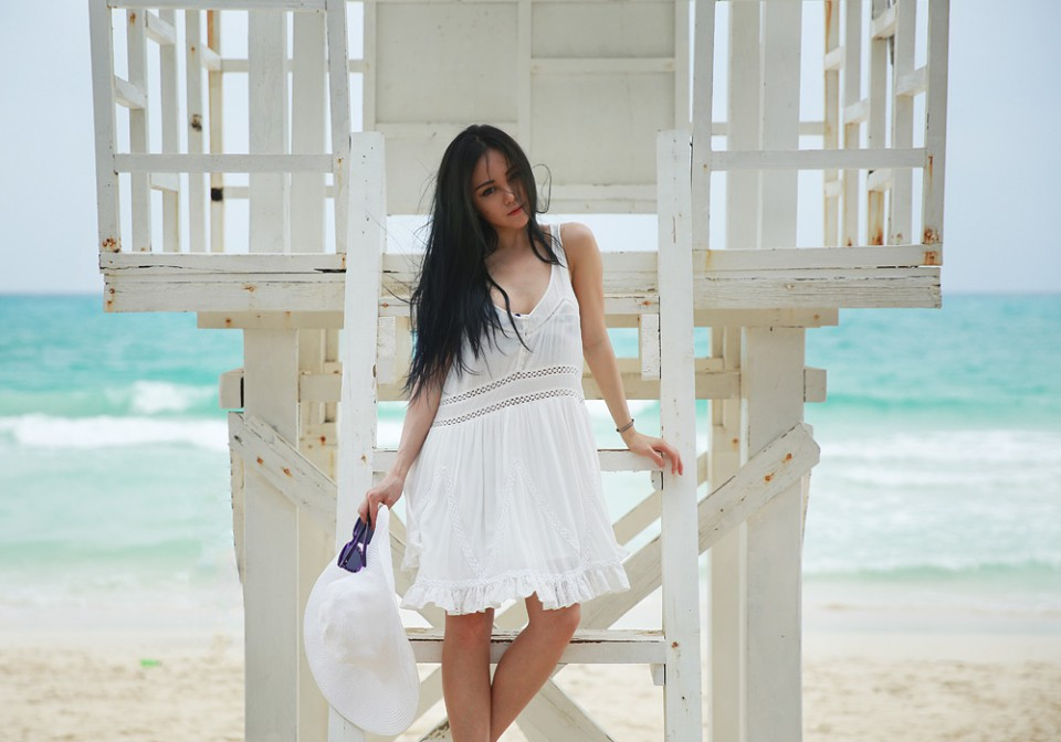beachhut_boracay_chloeting_05