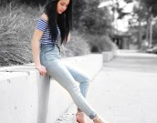 minkpink_stripes_denim_chloeting_01