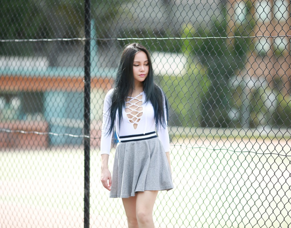 tennis_court_chloeting_03