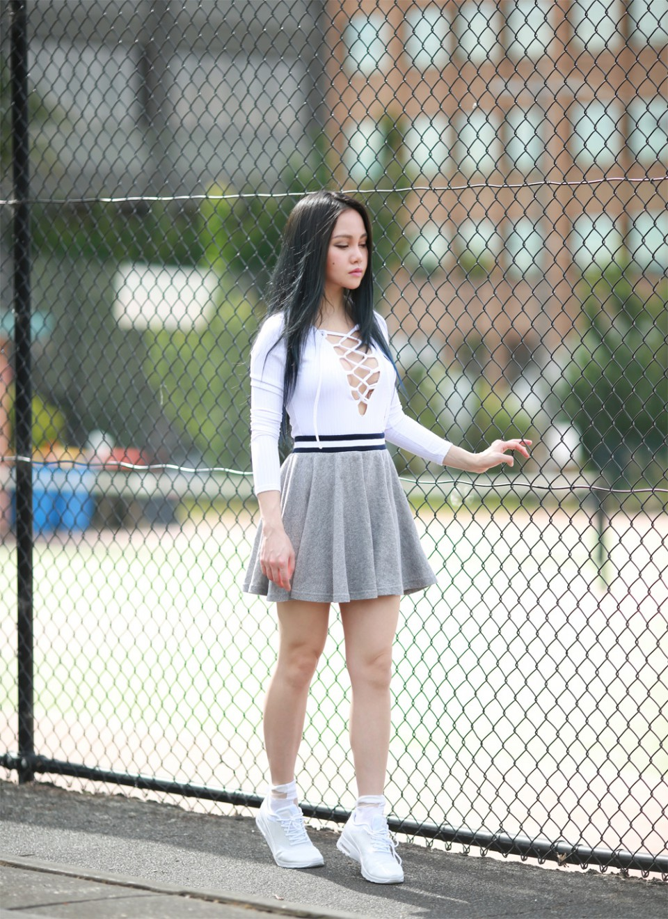 tennis_court_chloeting_04