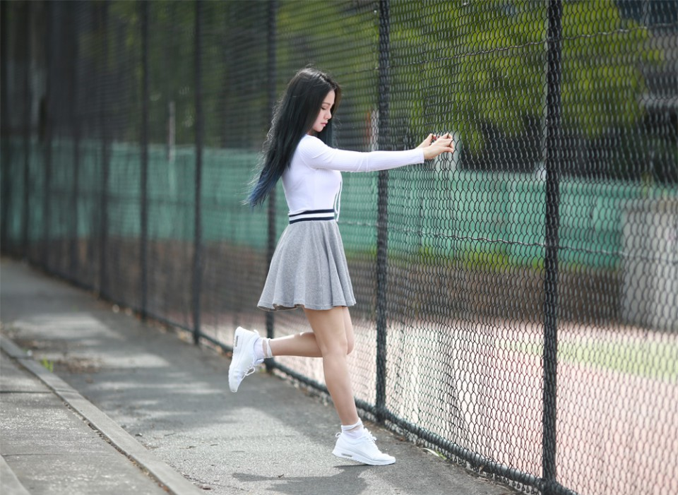 tennis_court_chloeting_05