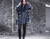 insta_winter