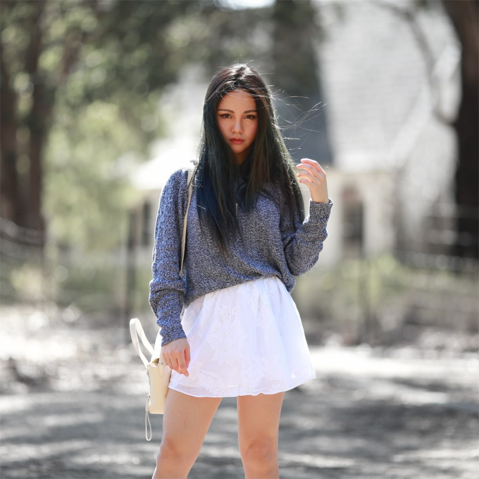 casual-day-with-knit_chloeting_03