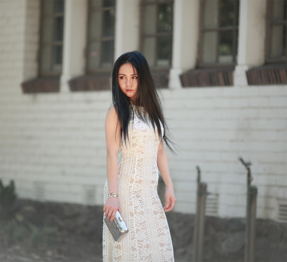 white_lace_chloeting_05