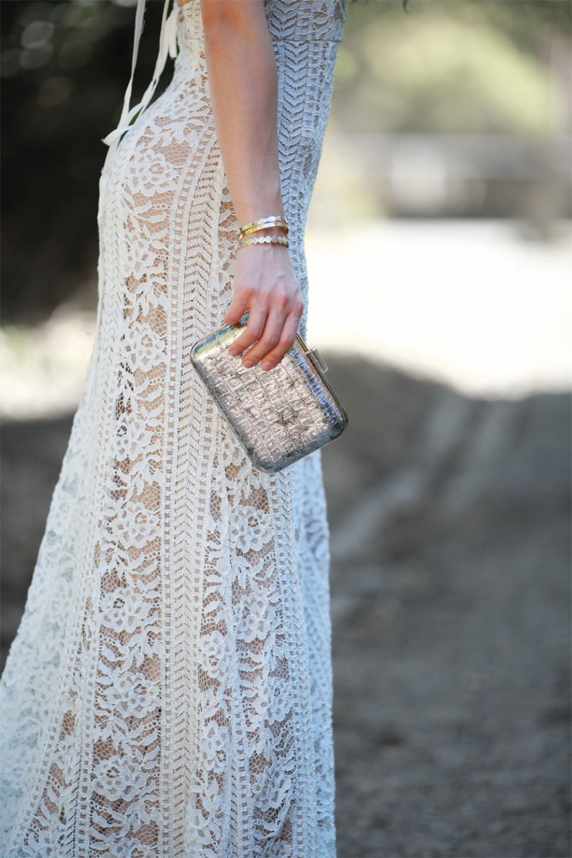 white_lace_chloeting_09