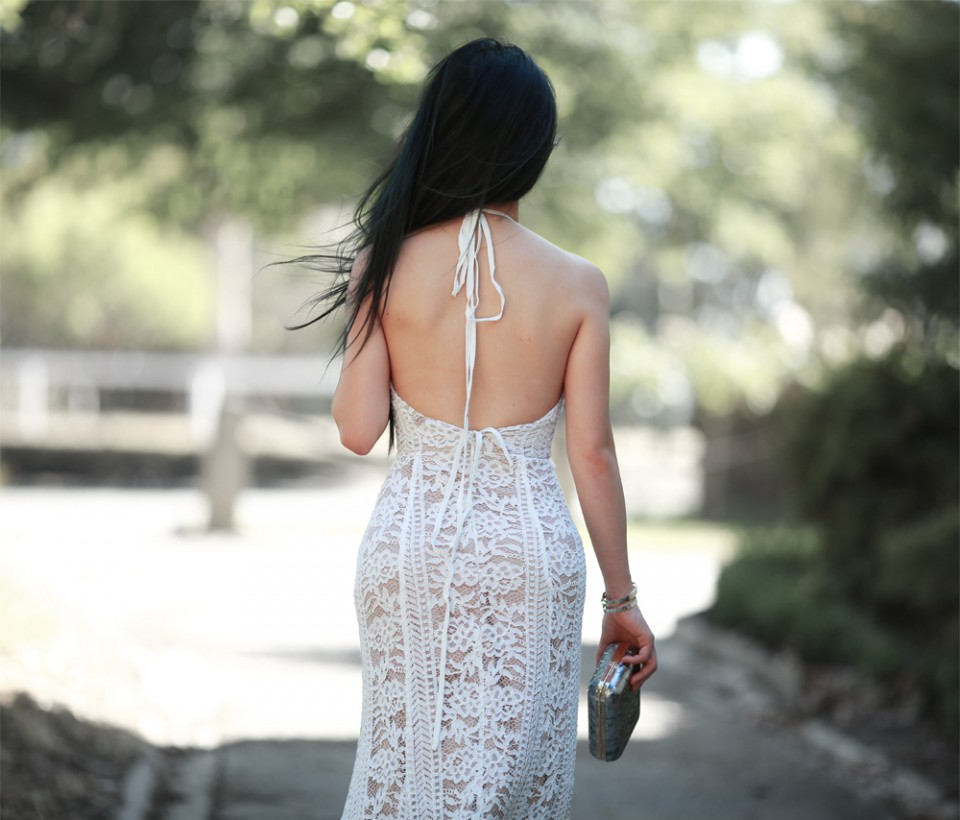 white_lace_chloeting_8