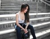 Neuw_chloeting_01