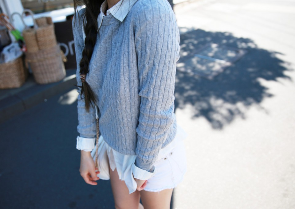 knitwear_with_uniqlo_07