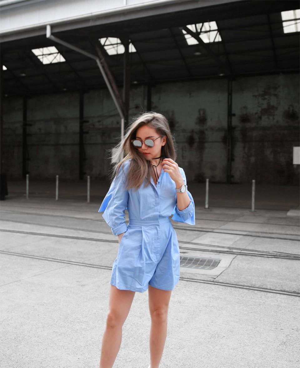 mbfwa_2016_outfit2_1