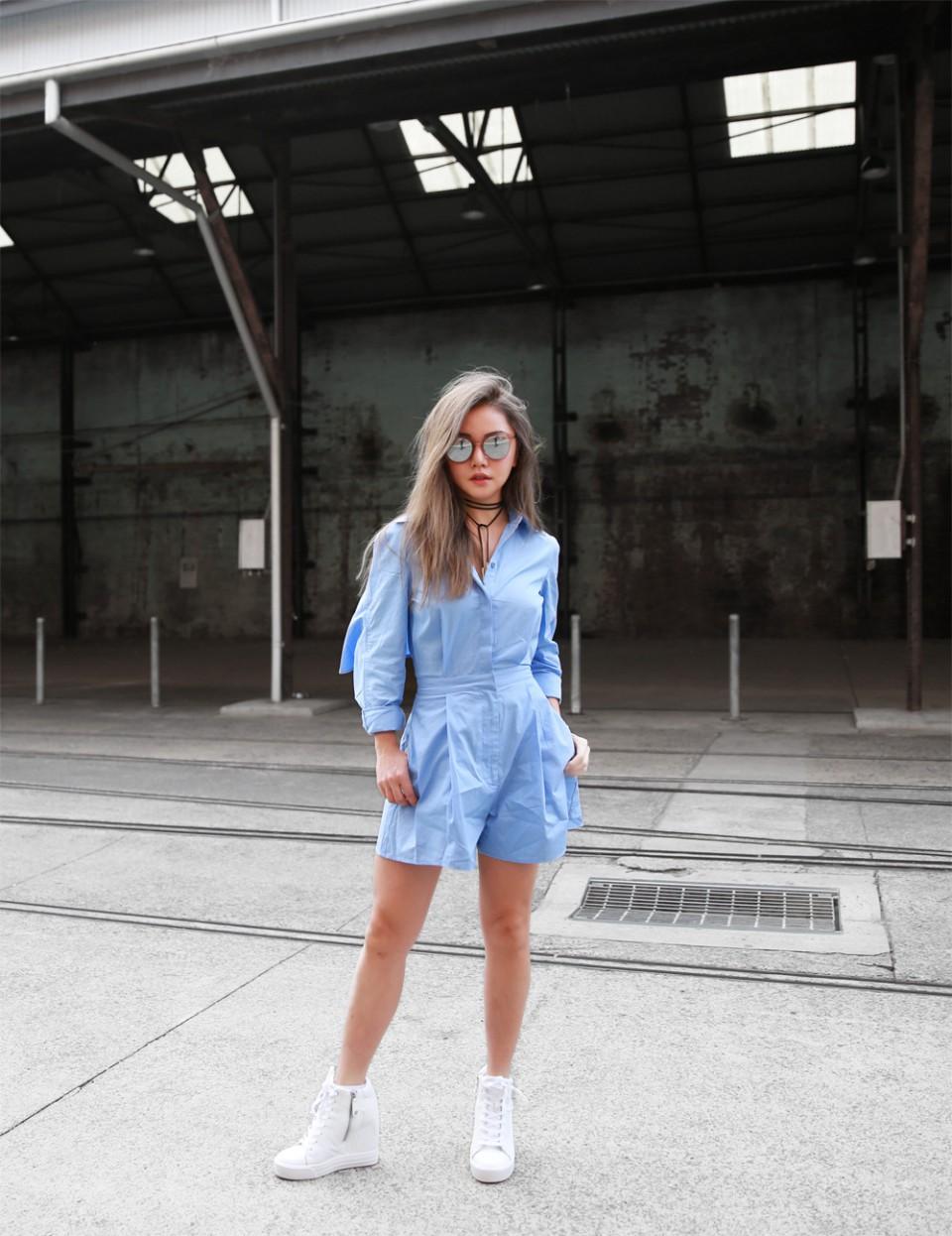 mbfwa_2016_outfit2_3