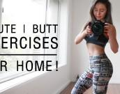 butt exercise1
