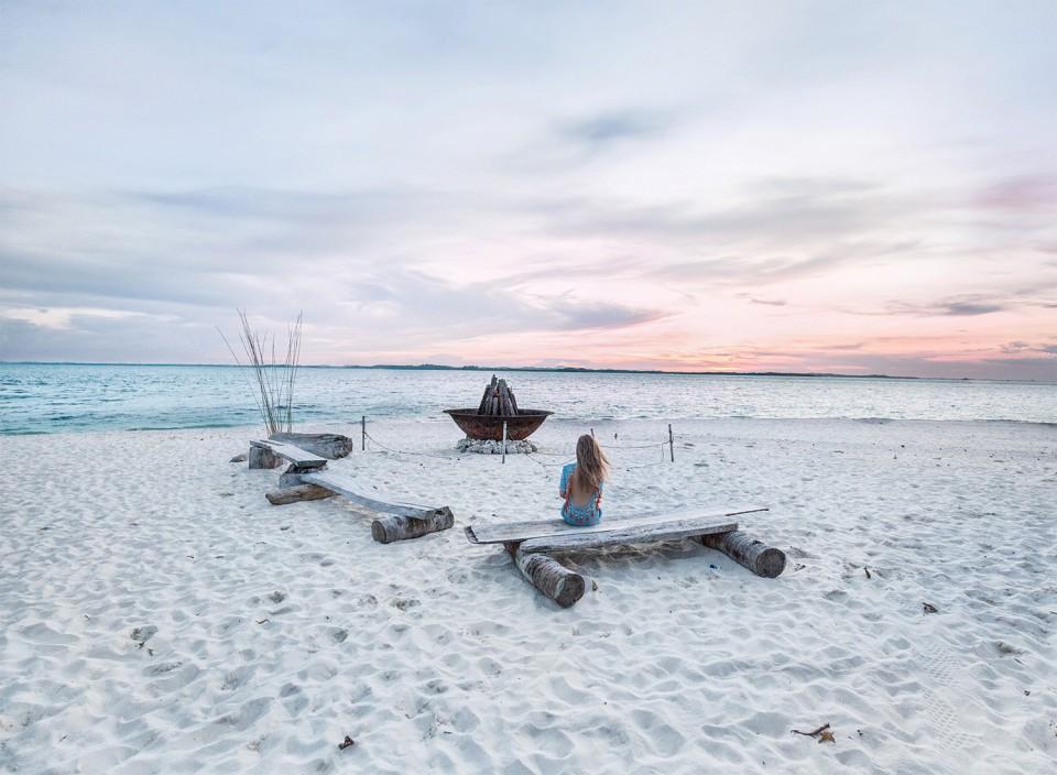 nikoi beach3