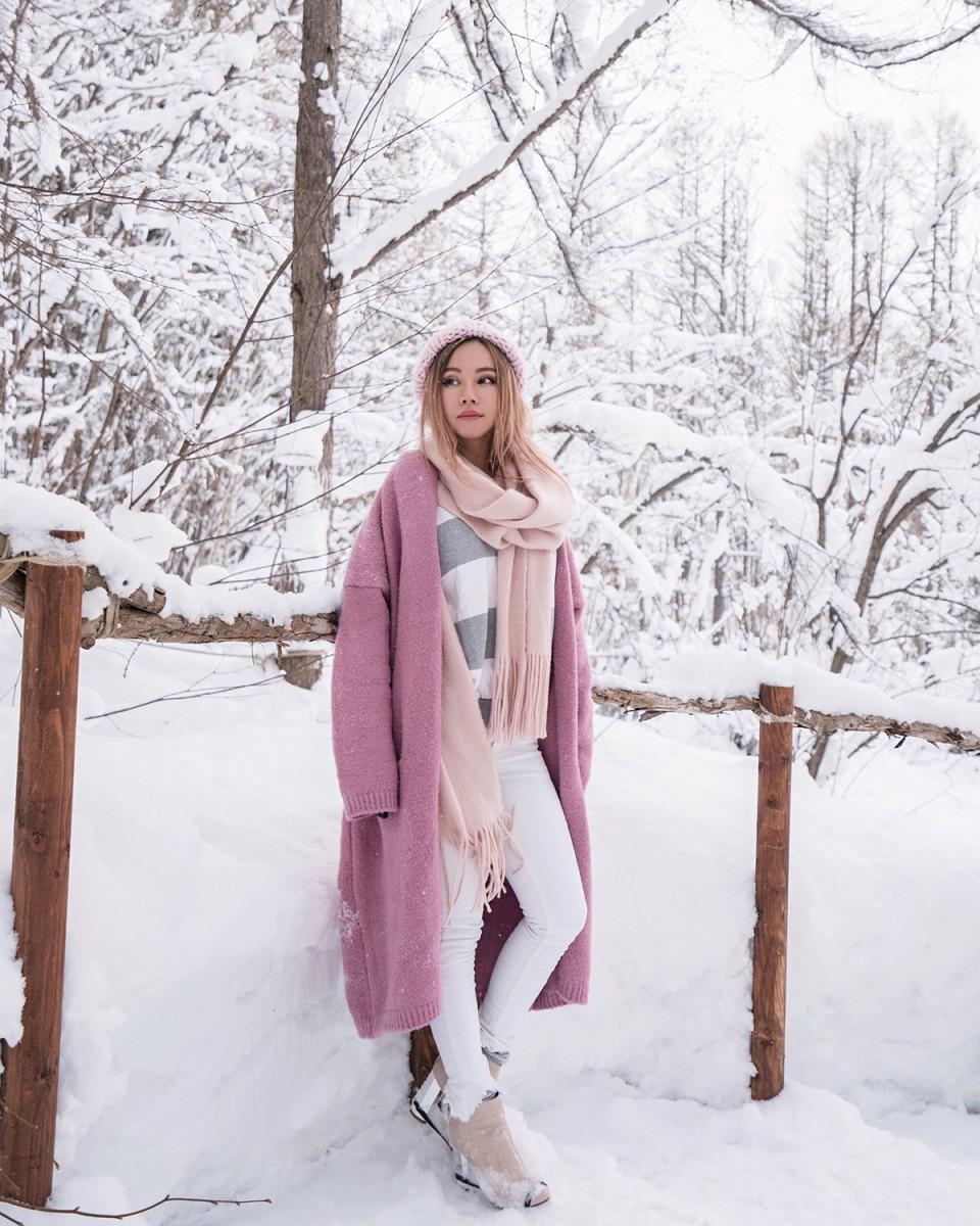 envylook_chloeting_01