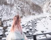 shopbop_Winter_2